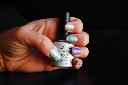 nail-99.2